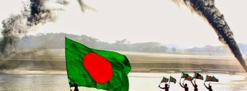 victory day facebook cover photo10