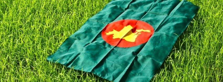 victory day facebook cover photo11