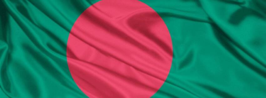victory day facebook cover photo15