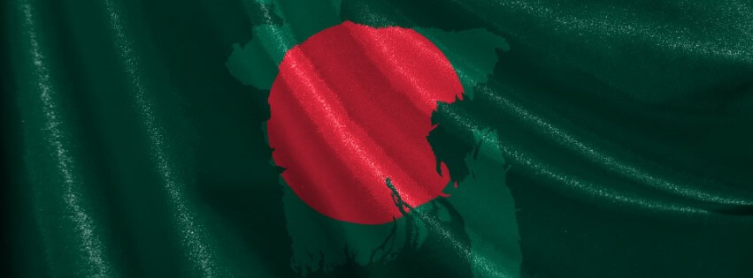 victory day facebook cover photo16