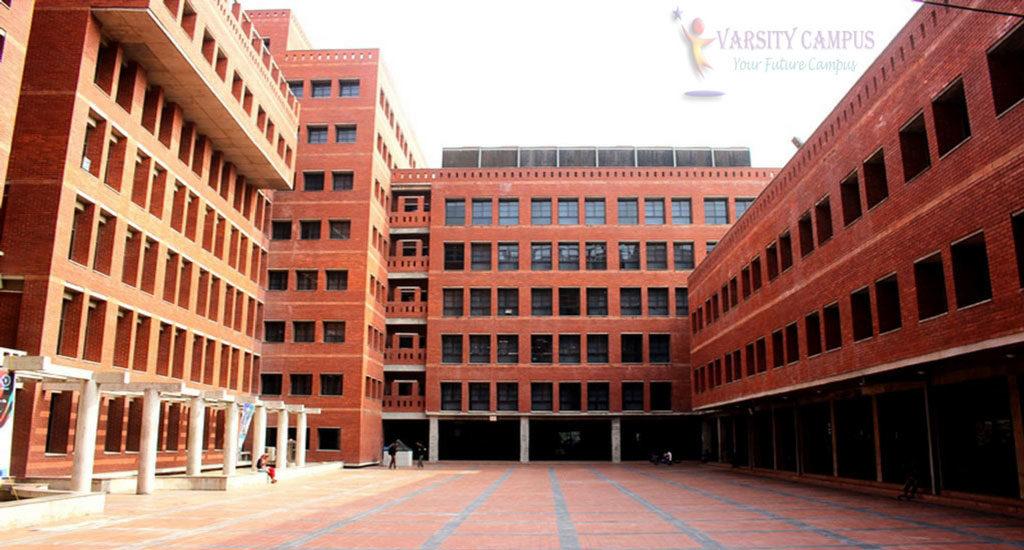 East-west-university-Bangladesh