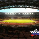 Football-World-Cup-2018