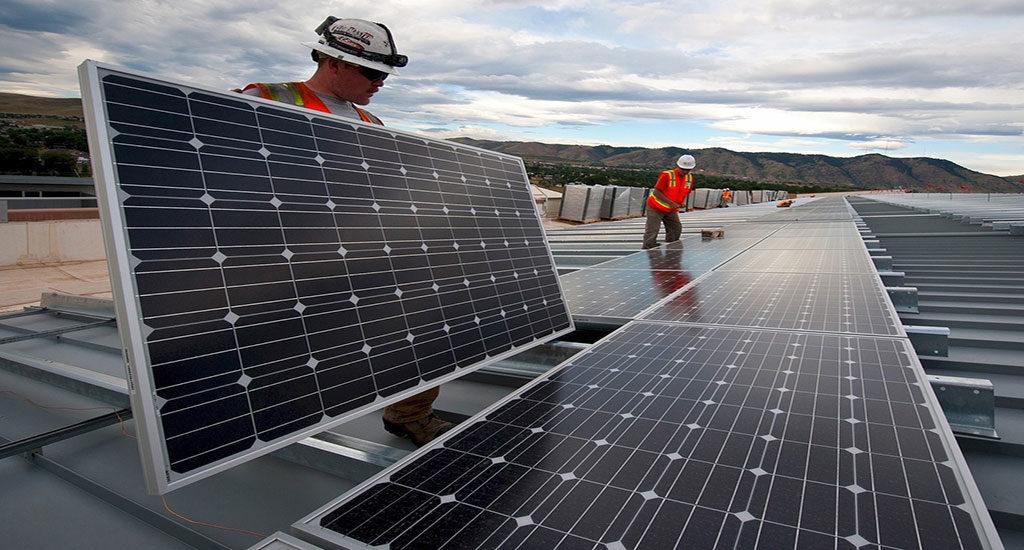 Solar-energy-jobs