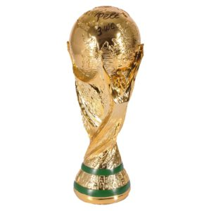 World-Cup-2018-Tickets
