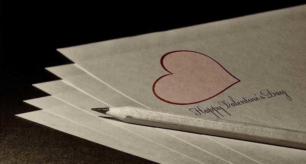 Valentine-day-message