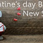 valentine-day-messages