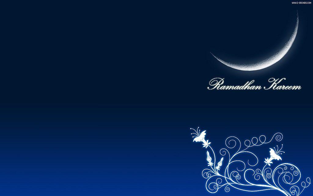 ramadan images hd