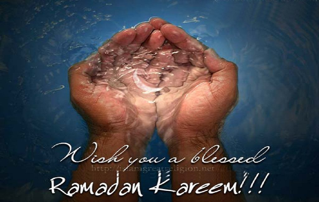 ramadan images hd download free