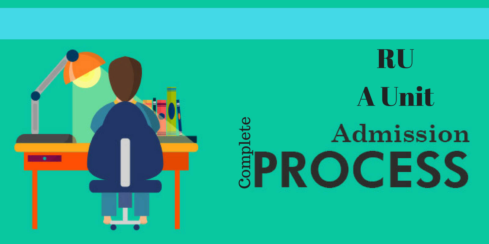 Rajshahi University A Unit Admission 2018-19