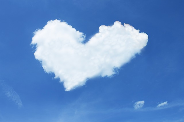 valentines day image 11