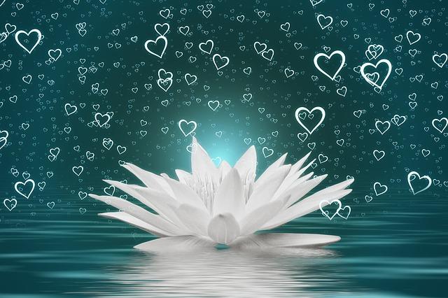 valentines day image 12