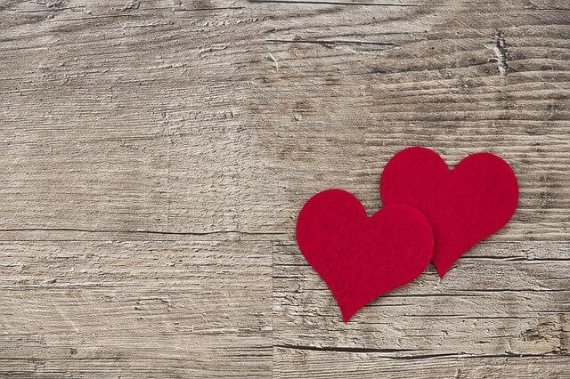 valentines day image 16 1