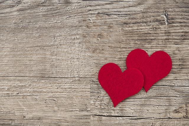 valentines day image 16