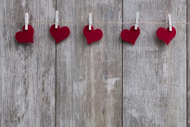 valentines day image 17
