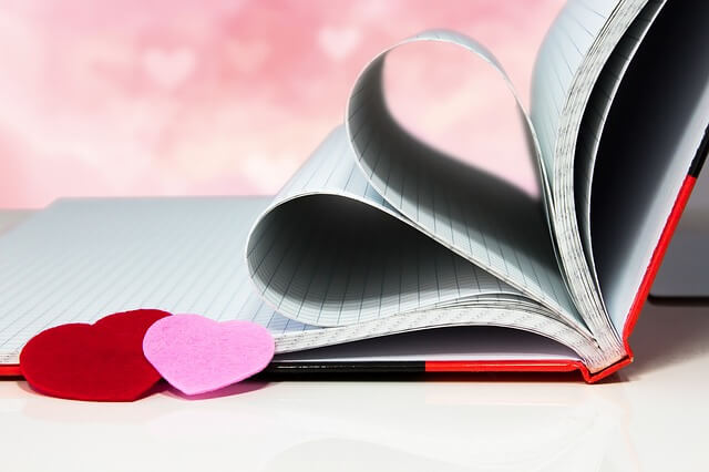 valentines day image 18