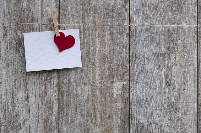 valentines day image 22 1