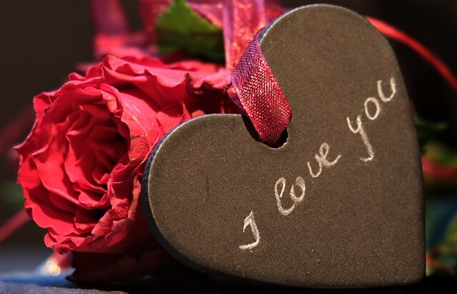 valentines day image 23