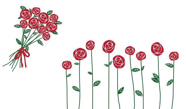 valentines day image 25