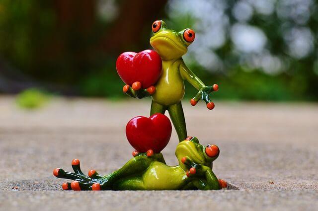 valentines day image 28