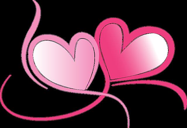 valentines day image 30