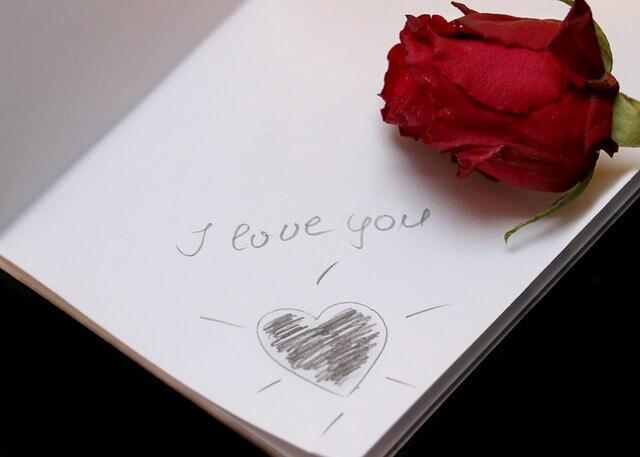 valentines day image 32