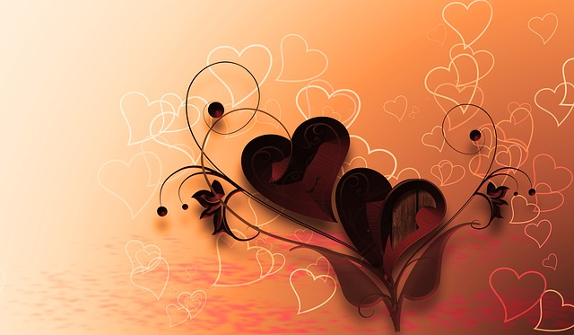 valentines day image 37