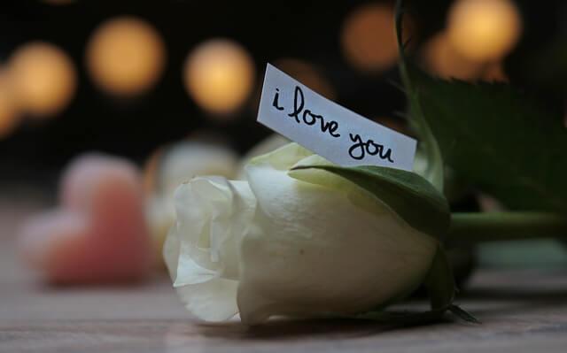 valentines day image 39