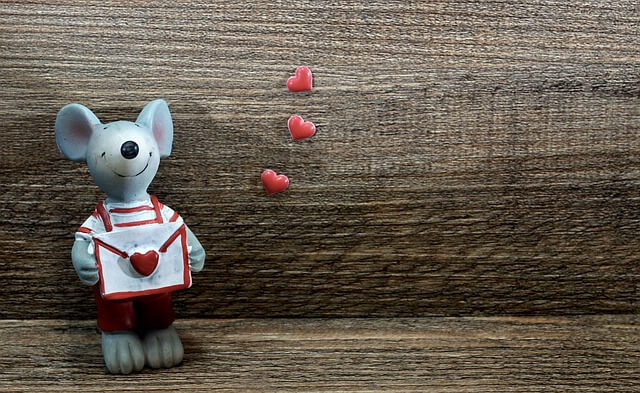 valentines day image 41