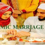 islami marriage law