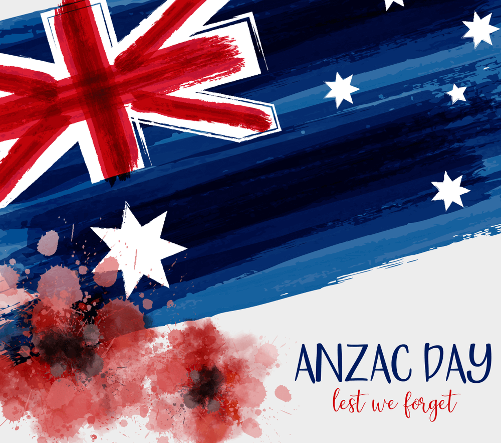 Anzac day images lest we forget 25 april