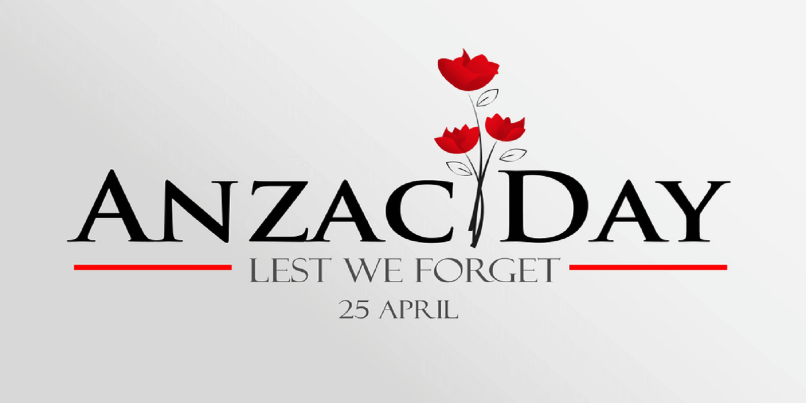 Anzac day images lest we forget