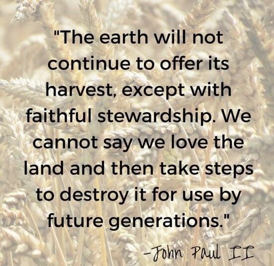 earth day quotes 10