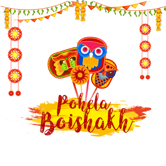 pohela boishak picture for facebook photo