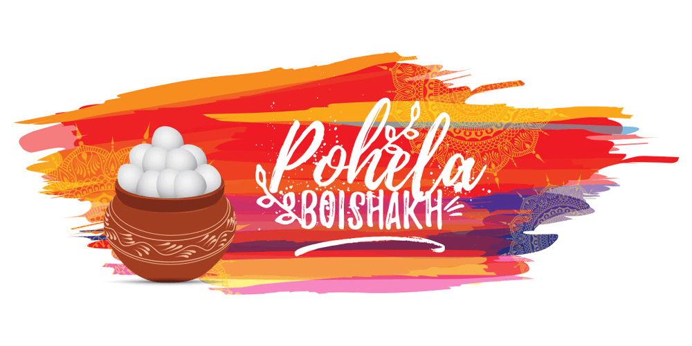 pohela boishakh wallpaper