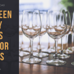Halloween party games ideas for adults