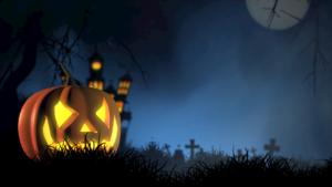 halloween 2837936