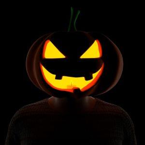 halloween 3750786 960 720