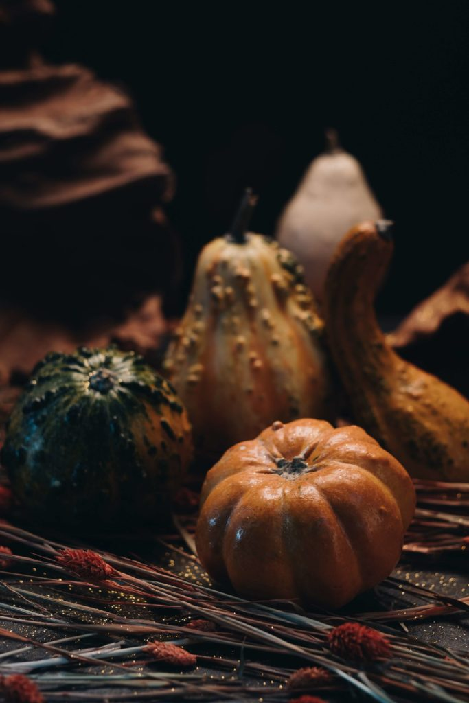 pumpkin halloween images